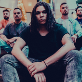 brand-of-sacrifice-band-photo-2019.png