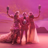 the Chicks | Gaslighter (2020)