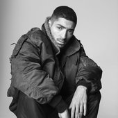crushfanzine-sneazzy-interview-2.jpg