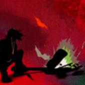 Avatar for shadowtrick