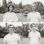 inwhite band