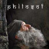 Аватар для Philosof