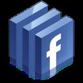 Avatar for facebookiniciar