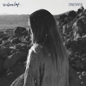 Oneonta - Single
