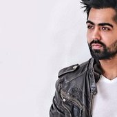 Hardy-Sandhu-HD-wallpapers-1.jpg