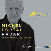 Radar (Live at Theater Gütersloh)