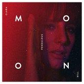 Pendulous Moon (Deluxe Edition)