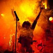 erik the black metal saviour