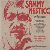 Sammy Nestico