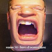 Avatar for room34dotcom
