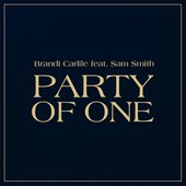 Party of One (feat. Sam Smith) - Single