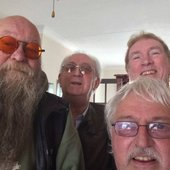 Steve McLoughlin,Mick Hopkins,Geoff Bate,Malcolm Cope.jpg