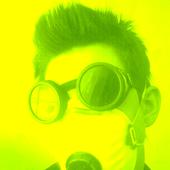 Аватар для PSI-X-