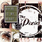 Where Is My Mind? - Single