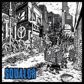 Squalor - EP