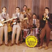 Herb Alpert and the Tijuana Brass_2.jpg