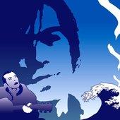 Tour poster 2004