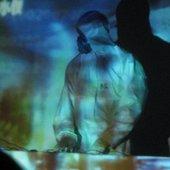 Minamata @ Tonwellen-Konferenz 2, 27.06.09