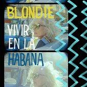 Vivir en la Habana (Live from Havana, 2019)