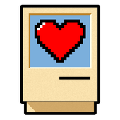 Avatar for ilovecomput3rs