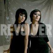 Anissa & Alexia