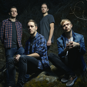 Architects NEW PRESS PHOTO 2014 HQ PNG