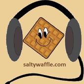 Avatar for saltywaffle