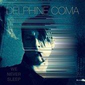 Delphine Coma.jpg