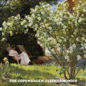 The Copenhagen Jazzharmonics