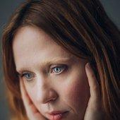 Photo by Parri Thomas