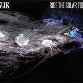 Ride The Solar Tide
