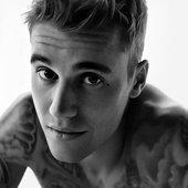 JB for Calvin Klein (2020)