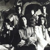 Capitolo-6____italian-prog-rock-band__70s_pix