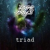 Triad - Dani Kays