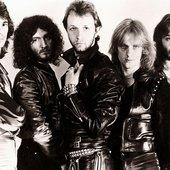 Judas-Priest-3.jpg