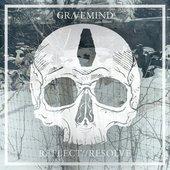 Gravemind - Reflect // Resolve