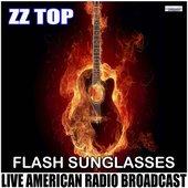 Flash Sunglasses (Live)