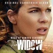 The Widow (Original Soundtrack Album)