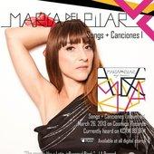 Pilar Díaz aka María Del Pilar