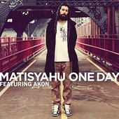 One Day EP