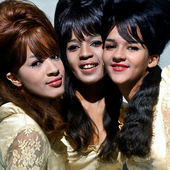 The Ronettes-19.png