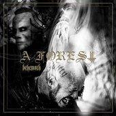 A Forest [Explicit]