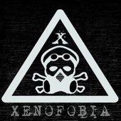 xenophobia (mexico)