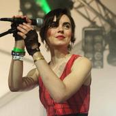 Leanne Macomber (Ejecta)