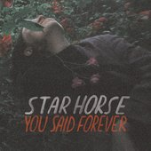 You Said Forever (Deluxe Version)