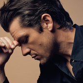 Brandon Flowers Billboard