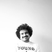 Young Latin & Proud.jpg
