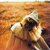 "Goldfrapp - ""Seventh Tree"" photosession_03"