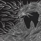 Deadbeat Sweetheartbeat (Deluxe Edition)