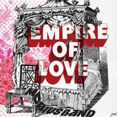 EMPIRE OF LOVE